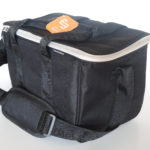 MULTY'S Pflegetasche ambulante Pflege