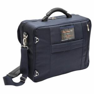 Elite Bags Pflegetasche