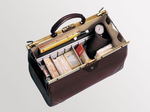 arzttasche-kaufen-assista-bollmann-bordeaux-gross