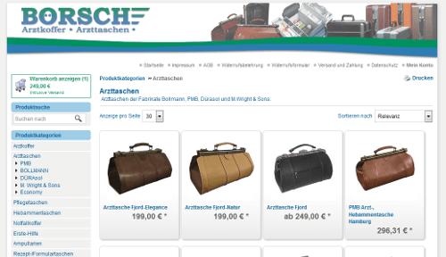 arzttaschen-shop