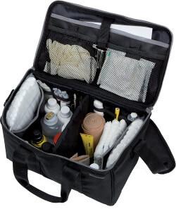 arzttasche rucksack