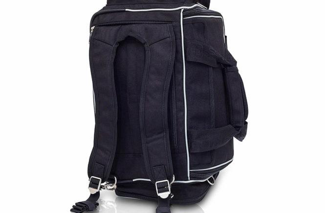 Elite Bags Arzttasche Medic's Softbag Rucksack