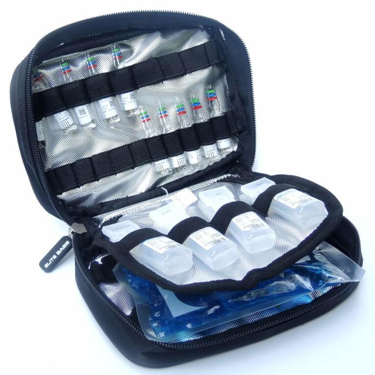 Ampullarium-für-die-Pflegetasche-195-x-14-x-6cm-inkl.-Kühlelement