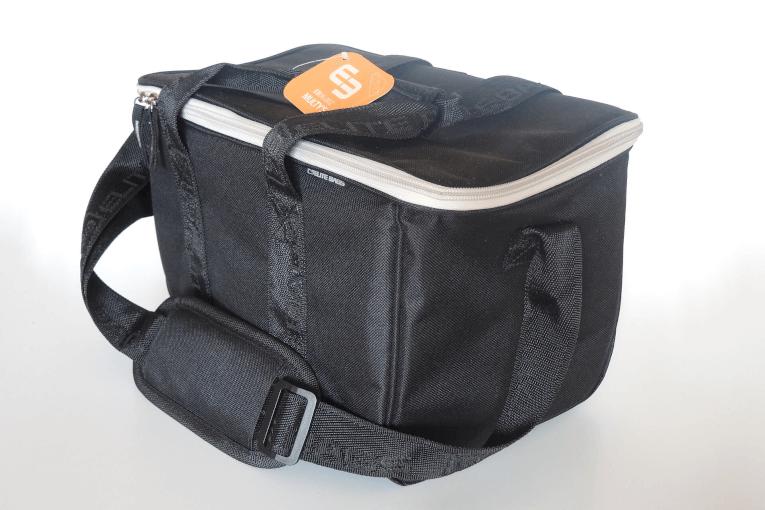 ELITE-BAGS-Pflegetasche-klein-schwarz-Multys