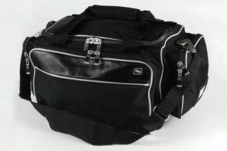Arzttasche-Medics-groß-schwarz-Rucksack-Trolley-mit-Ampullarium-von-EliteBags-765x510