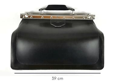 Delara Tasche - Frontansicht